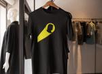 Trump Batman Signal Unisex Shirt
