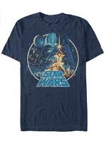 Star Wars Vintage Victory T-Shirt