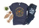 Dark Desert Highway shirts, Adventure Shirts, Camping Shirts, Highway Shirts, Travel Shirts,Retro Shirts, Shirts for gift