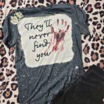 .Horror Movie | Scary Shirt | Halloween Shirt