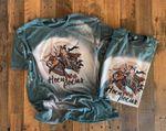 .Hocus Pocus Tshirt, Sanderson Sisters Shirt, Halloween Shirt, Winifred Sarah Mary Shirt, Hocus Pocus Bleached Shirt