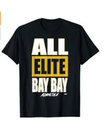 Adam-Cole T-Shirt