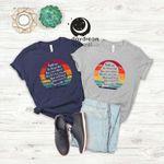 Fight For The RBG T-shirt, Feminism Shirt, Ruth Bader Ginsburg Shirt, Women Rights Shirt, Girls Power Shirt, Feminist Shirt