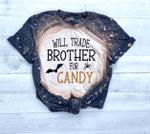 Toddler Halloween Shirts, Funny Kids Halloween Shirts, Halloween Kid Shirts