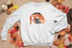 Tyler Childers -Fox- Unisex Sweatshirt