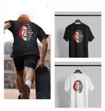Money heist | Casa de papel t-shirt | Tokyo, the professor, Berlin, Moscow, Rio, Denver