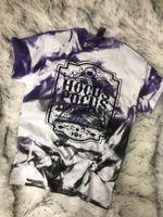 Hocus Pocus apothecary - Halloween T-shirt
