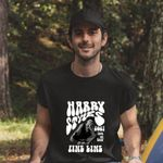 FINE LINE Love On Tour - Harry Styles 2021 Vintage T-Shirt Sweatshirt Hoodie Unisex Tee Gift
