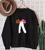 Harry Ween Sweater 2021   Halloween sweatshirt   Love On Tour   Cute Halloween Tee   Give For Her