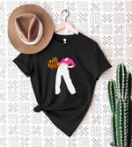 Harry Ween 2021 | Halloween Shirt | Fall Shirt | Harry Styles Shirt | Love On Tour | Cute Halloween Tee | Give For Her