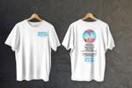 Double Sided HS Love On Tour shirt, Harry Styles, Fine Line Lyrics T Shirt