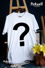 Mitski Mystery Shirt, Mitski Shirt, Mitski Mystery T-Shirt