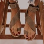 Women's Vale Boot Sandals