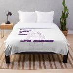 Fight Like A Girl 3D Personalized Customized Duvet Cover Bedding Sets Bedset Bedroom Set