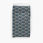Sounds Good 3D Personalized Customized Duvet Cover Bedding Sets Bedset Bedroom Set