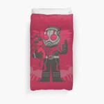 Ants Dig Him 3D Personalized Customized Duvet Cover Bedding Sets Bedset Bedroom Set
