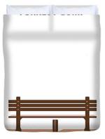 No193 My Forrest Gump Minimal Movie Poster 3D Personalized Customized Duvet Cover Bedding Sets Bedset Bedroom Set
