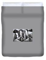 Scape 3D Personalized Customized Duvet Cover Bedding Sets Bedset Bedroom Set