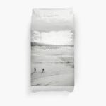 The Journey Of A Thousand Miles 3D Personalized Customized Duvet Cover Bedding Sets Bedset Bedroom Set