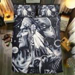 Eagles Collection #2808063D Customize Bedding Set Duvet Cover SetBedroom Set Bedlinen