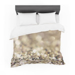 """Pirates Treasure"" Featherweight3D Customize Bedding Set Duvet Cover SetBedroom Set Bedlinen"