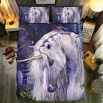 pecial Unicorn#0828123D Customize Bedding Set Duvet Cover SetBedroom Set Bedlinen