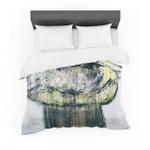 """Josherafin """"Oldtimer"""" White Bird Cotton3D Customize Bedding Set Duvet Cover SetBedroom Set Bedlinen"""