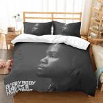 3D Customize Kevin Durant et Bedroomet Bed3D Customize Bedding Set Duvet Cover SetBedroom Set Bedlinen