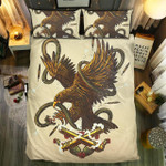 Eagles Collection#2808013D Customize Bedding Set Duvet Cover SetBedroom Set Bedlinen