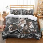 3D Customize Baby Driver et Bedroomet Bed3D Customize Bedding Set/ Duvet Cover Set/  Bedroom Set/ Bedlinen