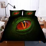 3 Pieceet ofLost World Jurassic Park Big Dinosaur 3D Digital Printings3D Customize Bedding Set Duvet Cover SetBedroom Set Bedlinen