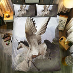 Unicorn Collection #082833 3D Customize Bedding Set Duvet Cover SetBedroom Set Bedlinen