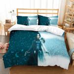 3D Customize Underworld Blood Wars et Bedroomet Bed3D Customize Bedding Set Duvet Cover SetBedroom Set Bedlinen