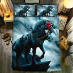 pecial Unicorn#0828373D Customize Bedding Set Duvet Cover SetBedroom Set Bedlinen