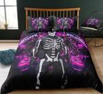 Fortniteet Bedroomet Bed 3D Printing Bag Gamekull Trooperkin3D Customize Bedding Set Duvet Cover Setbedroom Set Bedlinen