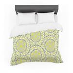 "Miranda Mol ""Sprouting Cells "" Cotton3D Customize Bedding Set Duvet Cover SetBedroom Set Bedlinen"