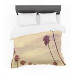 "Catherine McDonald ""Endlessummer"" Featherweight3D Customize Bedding Set Duvet Cover SetBedroom Set Bedlinen"