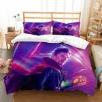 3D Customize Doctortrange Avengers Infinity War et Bedroomet Bed3D Customize Bedding Set Duvet Cover SetBedroom Set Bedlinen