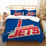 3D Customize Winnipeg J  et Bedroomet Bed3D Customize Bedding Set/ Duvet Cover Set/  Bedroom Set/ Bedlinen