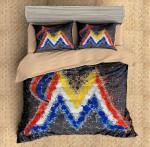 3D Customize Marlins  3D Customized Bedding Sets Duvet Cover Bedlinen Bed set