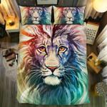 pecial LionCollection #2808023D Customize Bedding Set Duvet Cover SetBedroom Set Bedlinen
