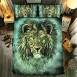 Lion Collection #0905063D Customize Bedding Set Duvet Cover SetBedroom Set Bedlinen