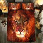 Lion Collection #0905073D Customize Bedding Set Duvet Cover SetBedroom Set Bedlinen