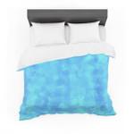"CarolLynn Tice ""Convenience"" Blue Featherweight3D Customize Bedding Set Duvet Cover SetBedroom Set Bedlinen"