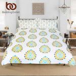 FloralQueentylish Duvet Cover CoverClassical Printed etKids Home Textiles3D Customize Bedding Set Duvet Cover SetBedroom Set Bedlinen