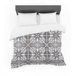 "Miranda Mol ""Let itnow"" Cotton3D Customize Bedding Set Duvet Cover SetBedroom Set Bedlinen"