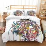 3D Customize Harrytyles et Bedroomet Bed3D Customize Bedding Set Duvet Cover SetBedroom Set Bedlinen