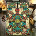 Turtle 090953D Customize Bedding Set Duvet Cover SetBedroom Set Bedlinen