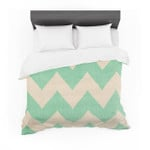 "Catherine McDonald ""Malibu"" Featherweight3D Customize Bedding Set Duvet Cover SetBedroom Set Bedlinen"
