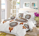 Dreamcatcher  3D Customized Bedding Sets Duvet Cover Bedlinen Bed set